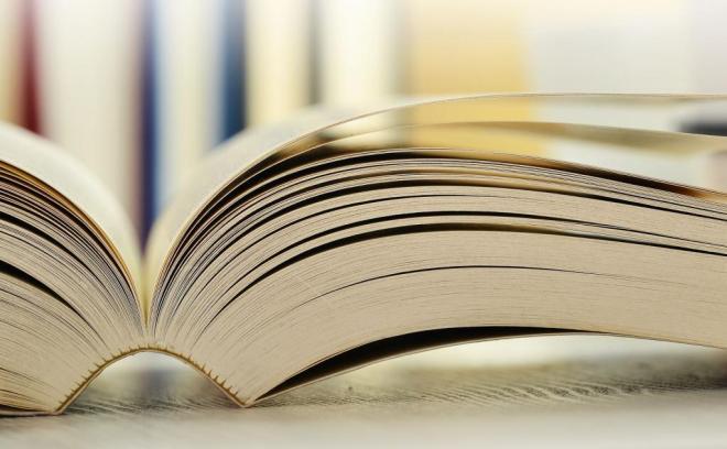 books_w1024